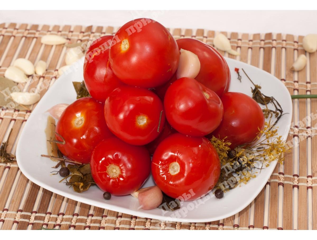 Похудение Соленые Помидоры. Огуречная диета