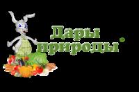 Дары Природы - производство салатов и квашенной продукции
